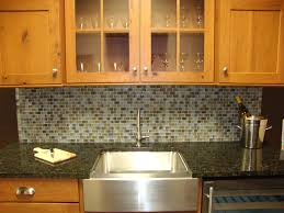100 cheap kitchen backsplash tiles modren stone tile simple