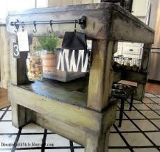 rustic kitchen islands rustic kitchen islands and carts foter