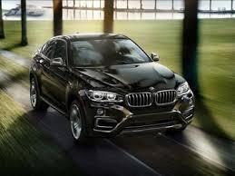 bmw car lease offers bmw lease deals ny nj ct pa ma alphaautony com