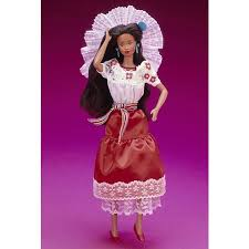 1980s barbie dolls barbies 1980 1989 barbie signature