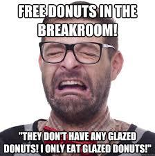 Annoying Coworker Meme - annoying coworker meme images