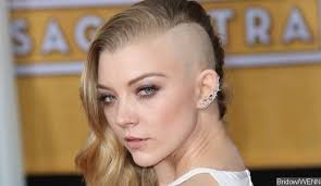 celebrities u0027 most shocking haircuts