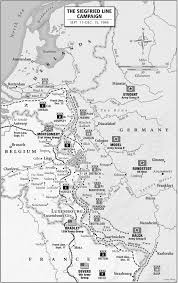 Ww2 Map Europe by Images For Maps From The Guns At Last Light The Liberation
