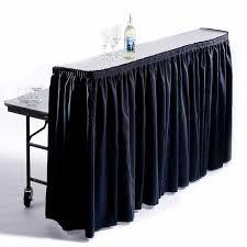 bar table rental table rental and bar rental fort collins boulder rc events