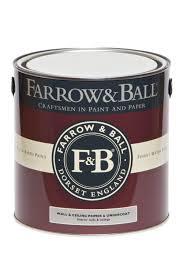 paint u0026 paper ltd paint u0026 wallpaper stockist