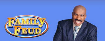 survey says family feud taping dates announced for universal