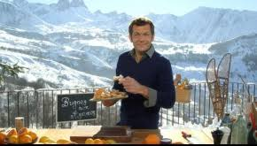 recettes cuisine tf1 tf1 en replay tous les programmes tv tf1 en replay page 170