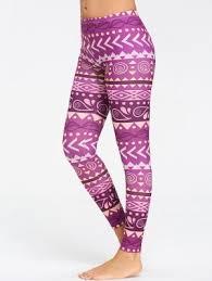 light purple leggings women s purple leggings womens light dark purple leggings online zaful