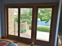 Folding Patio Doors Prices by Anderson Patio Doors Images Glass Door Interior Doors U0026 Patio Doors