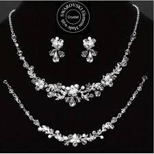 bijoux de mariage bijoux mariage bijoux indiens