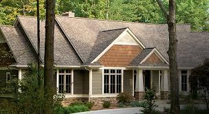 Mastic - Mastic home interiors