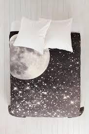 Indie Duvet Covers 114 Best Bedding Images On Pinterest Bedroom Ideas Duvet Covers