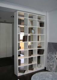 Lema Selecta 03 Wall Unit Bookshelves And Shelves Unit Furniture Arrediamoshop