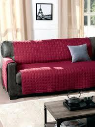 plaid noir pour canapé canape plaid pour canape cuir plaid pour canape cuir blanc