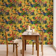 home decor wallpaper designs designer wallpaper wall coverings u0026 feature wallpaper by gillian