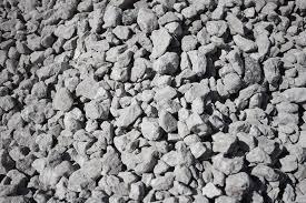 Grey Landscape Rock by We Deliver Landscape Rocks To Melbourne
