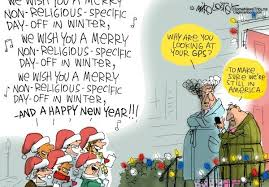 happy holidays vs merry irebiz co
