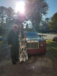 roll royce steelers ric flair on twitter
