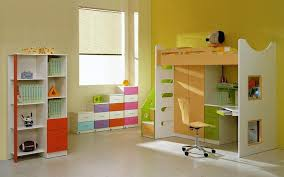Ashley Childrens Bedroom Furniture by Kids Bedroom Sets With Desk Fresh Bedrooms Decor Ideas