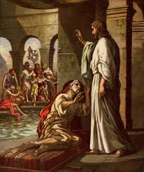 Jesus Heals The Blind Man Preschool Craft 9 Best Jesus Heals The Man At The Pool Images On Pinterest