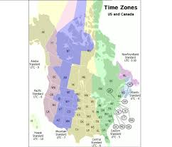 Us Timezone Map New Hampshire Rivers Map Rivers In New Hampshire New Hampshire