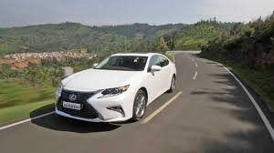 lexus es interior 2017 lexus es 300h 2017 std price mileage reviews specification