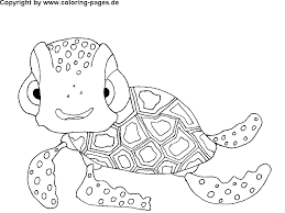 animal coloring pages eson me