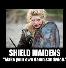 Techno Viking Meme - viking meme 28 images techno viking meme www imgkid com the