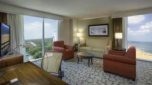 2 bedroom suites in virginia beach bedroom top virginia beach 2 bedroom suites decoration ideas