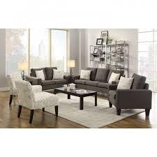 living room hookah bar brooklyn centerfieldbar com