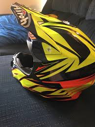 sick motocross helmets best mx helmet under 200 general dirt bike discussion