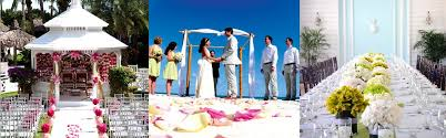 wedding venues miami miami wedding venues the palms hotel spa weddings miami