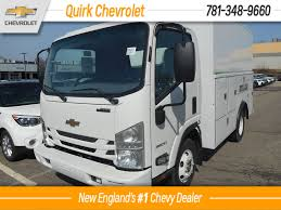 kw service truck new 2017 chevrolet express commercial cutaway service body regular