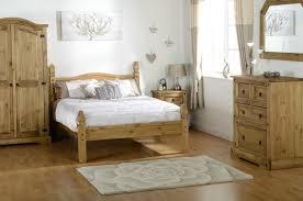 Pine Bed Set Pine Bedroom Furniture Viewzzee Info Viewzzee Info