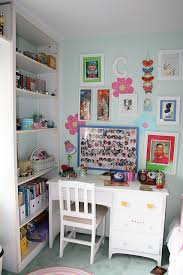 kinderzimmer planen feng shui kinderzimmer planen einrichten 10 tipps