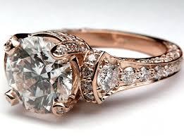 amazing wedding rings amazing wedding rings antique diamond engagement for vintage of