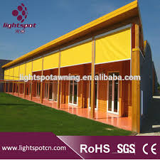 Glass Pergola Roof by Alibaba Manufacturer Directory Suppliers Manufacturers
