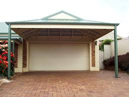 two car carport cost tags carport cost estimator best sheds