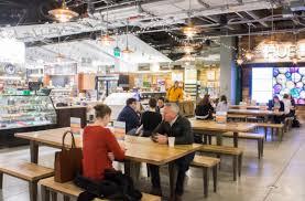 under the table jobs in boston boston public market about