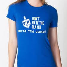 hanukkah t shirts celebrate hanukkah or give a gift with these designs shop