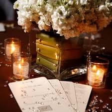 Kc Wedding Venues The Villa Of Kansas City Closed Venues U0026 Event Spaces 4120