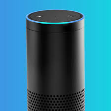 amazon alexa has 10 000 skills but that growth creates challenges
