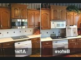 kitchen cabinet refacing ideas u2013 icdocs org