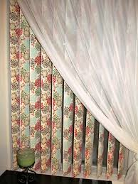 Vertical Blinds Fabric Suppliers 34 Best Vertical Blinds Images On Pinterest Window Blinds Glass