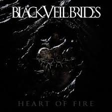 black photo albums black veil brides listen and free albums new