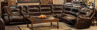 modern home design oklahoma city furniture amazing furniture store in oklahoma city nice home