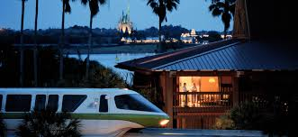 35 places to spend new year u0027s eve in orlando wheretraveler