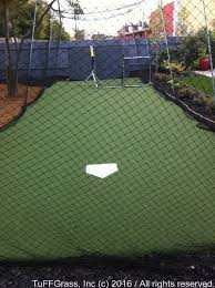 synthetic grass installation archives tuffgrass 916 741 3396