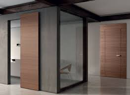 interior and exterior luxury italian doors visit our exclusive nyc