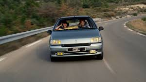 renault avantime top gear oh nicole the mk1 renault clio has aged so well petrolblog